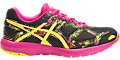 GEL-LIGHTPLAY 3 GS:BLACK/SAFETY YELLOW/SPORT PINK