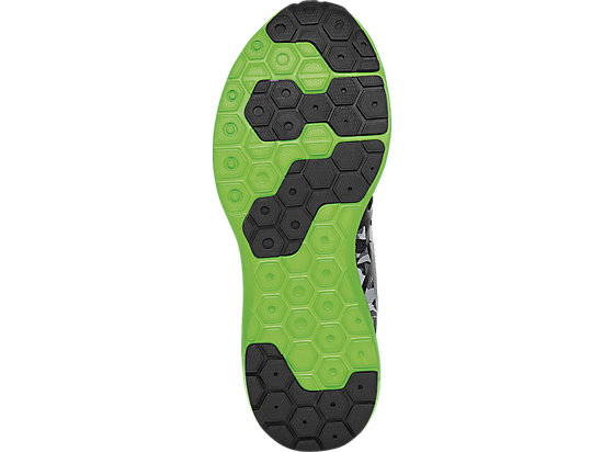 BOUNDER GS Carbon/Shamrock/Black 15