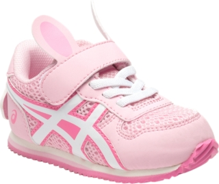 Bambin Chaussures Asics Australie oEuphe4
