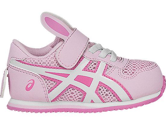asics sneakers baby