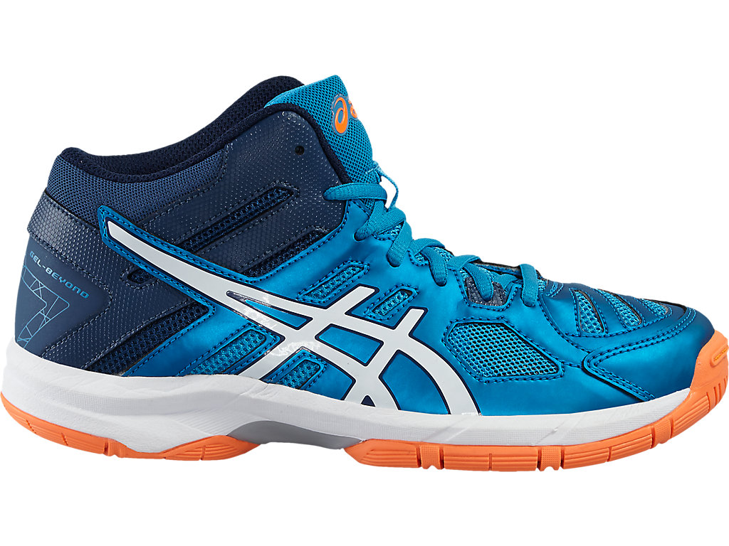 asics gel beyond 5 dames