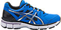 GEL-800XTR GS:DIRECTOIRE BLUE/SILVER/BLACK