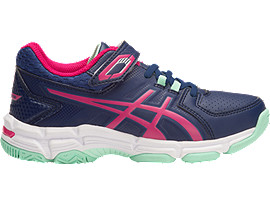GEL-540TR PS - LEATHER