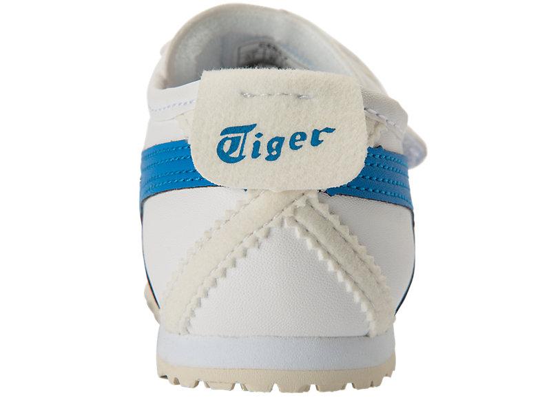 MEXICO 66 TS WHITE/CLASSIC BLUE 25 BK