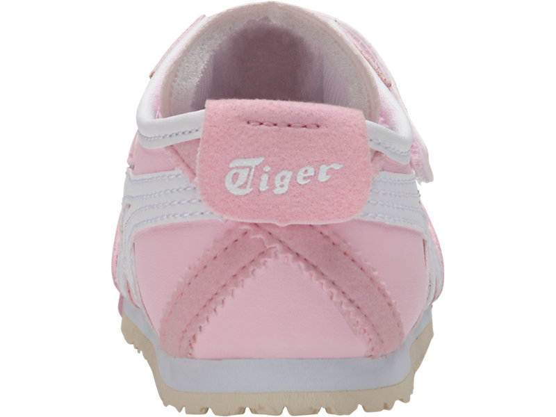 Mexico 66 TS Parfait Pink/White 25 BK