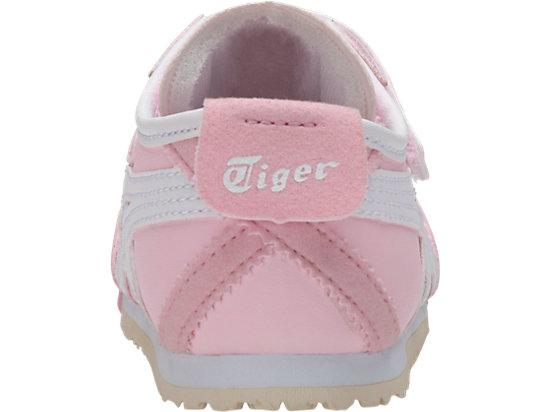 MEXICO 66 TS 粉色/白色