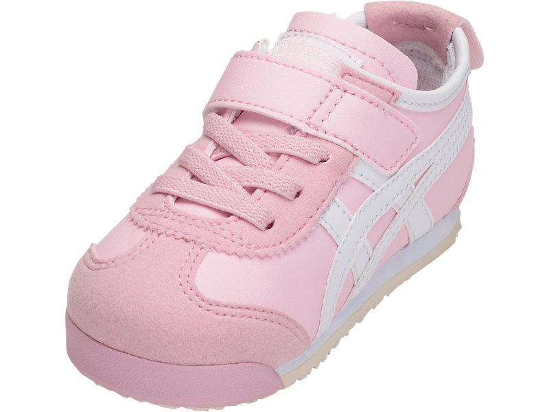 Mexico 66 TS Parfait Pink/White 13 FL