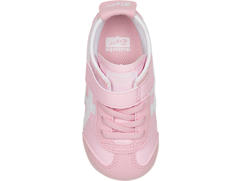 Mexico 66 TS Parfait Pink/White 21 TP