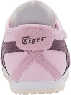 onitsuka tiger mexico 66 rose water mujer