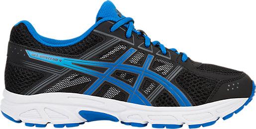 ASICS GEL-Contend 4 Running Shoe Sale Low Cost qS7Fudd44U