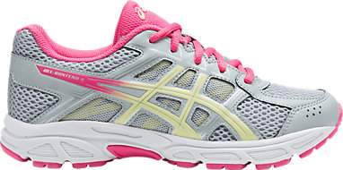 f8b80127b6aa CONTEND 4 GS MID GREY LIMELIGHT HOT PINK 3 RT