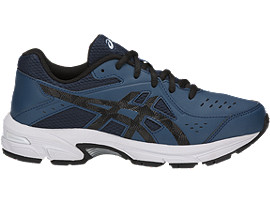 GEL-195TR GS LEATHER