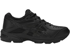 GEL-195TR GS LEATHER BOYS