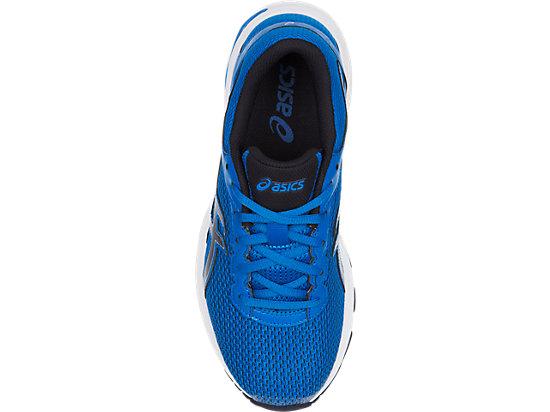 GT-1000 6 GS BLUE