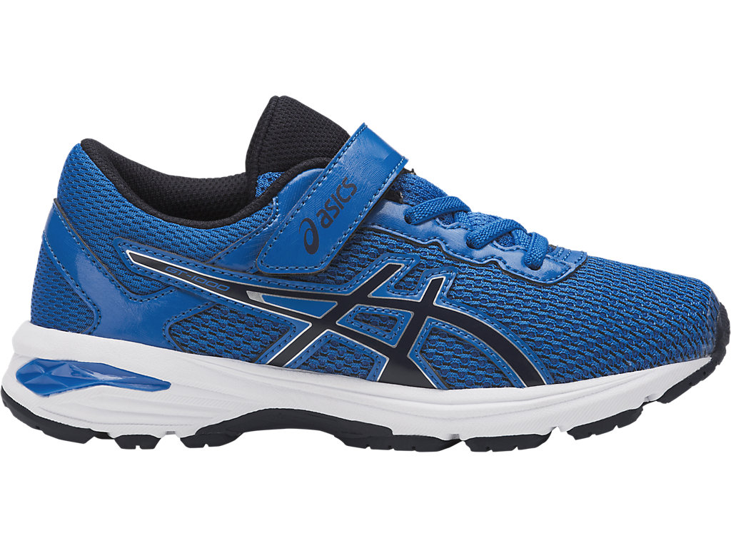asics shoes for kids 651565
