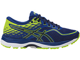asics gel windhawk damen