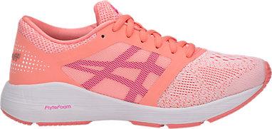 Roadhawk FF GS Begonia Pink Pink Glo White 3 RT 461958c20d