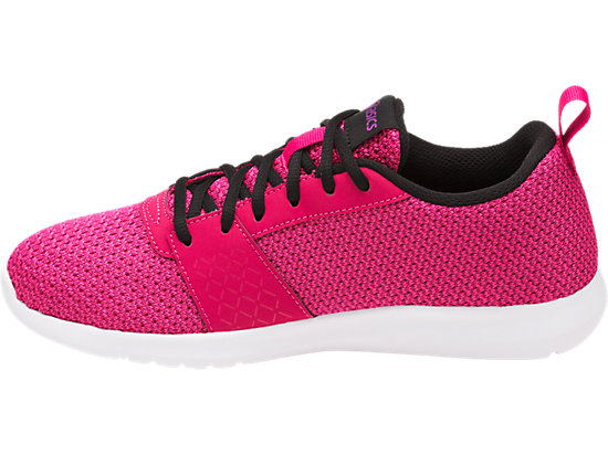KANMEI GS COSMO PINK/BLACK/PLUNE
