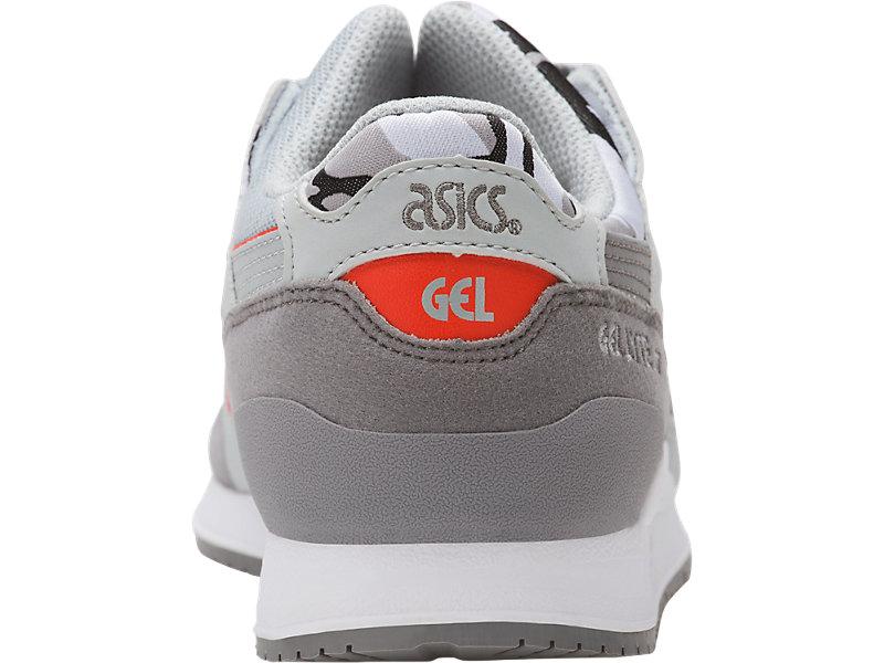 GEL-Lyte III GS Camo