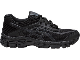 Kids Grade School Shoes | ASICS Australia