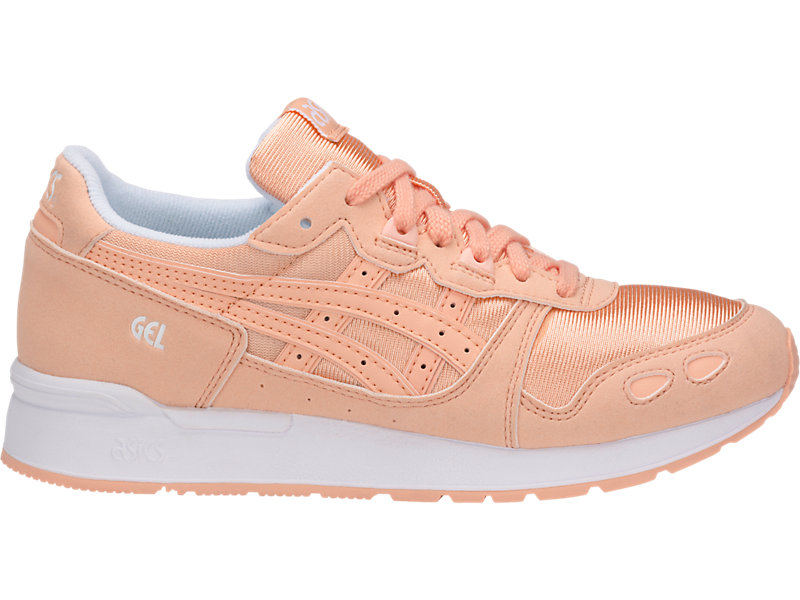 GEL-LYTE GS APRICOT ICE/APRICOT ICE 1 RT