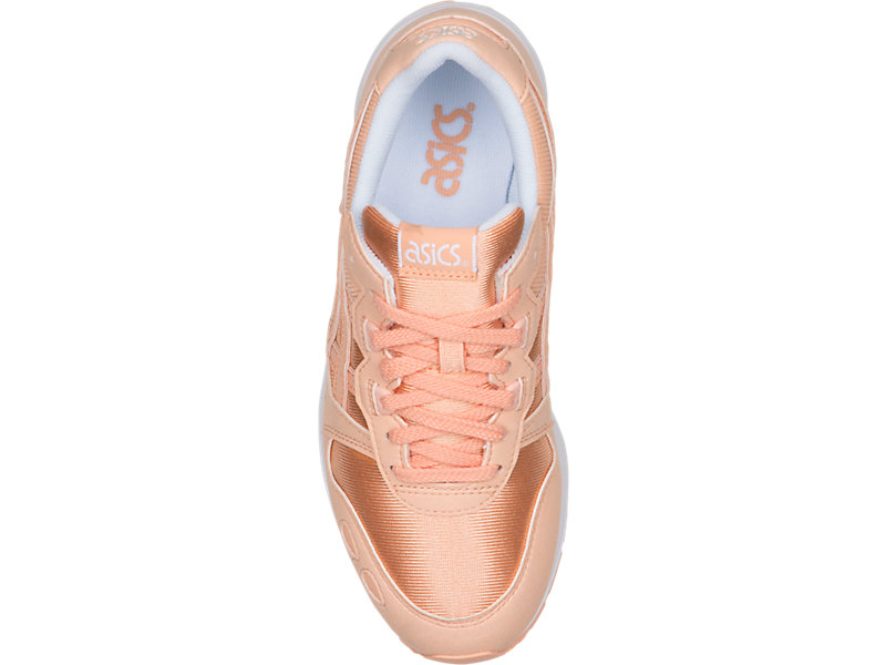 GEL-LYTE GS APRICOT ICE/APRICOT ICE 21 TP