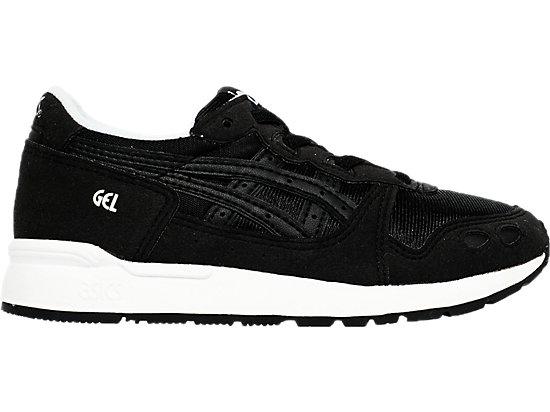 GEL-LYTE PS, BLACK/BLACK
