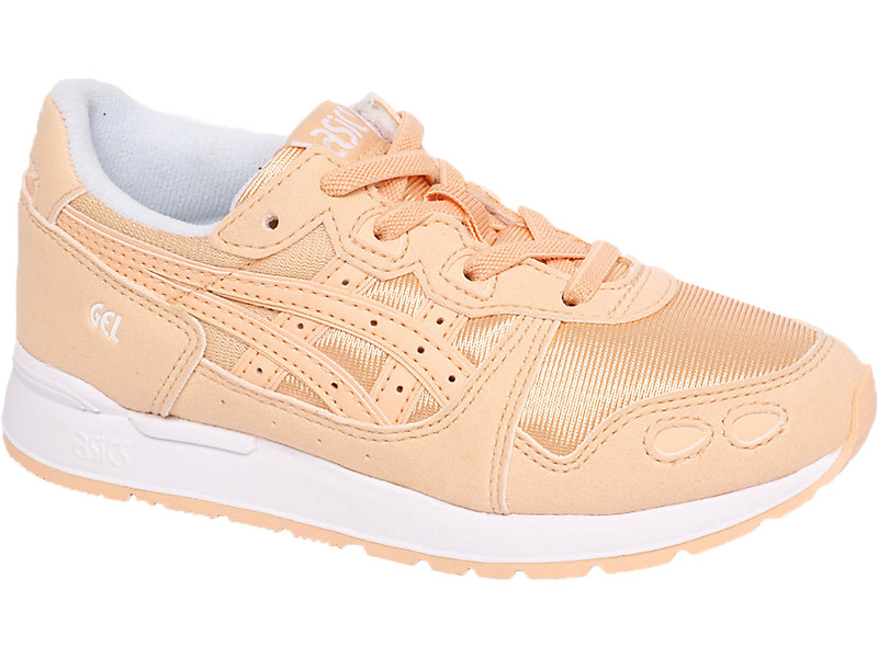 GEL-LYTE PS APRICOT ICE/APRICOT ICE 5 FR