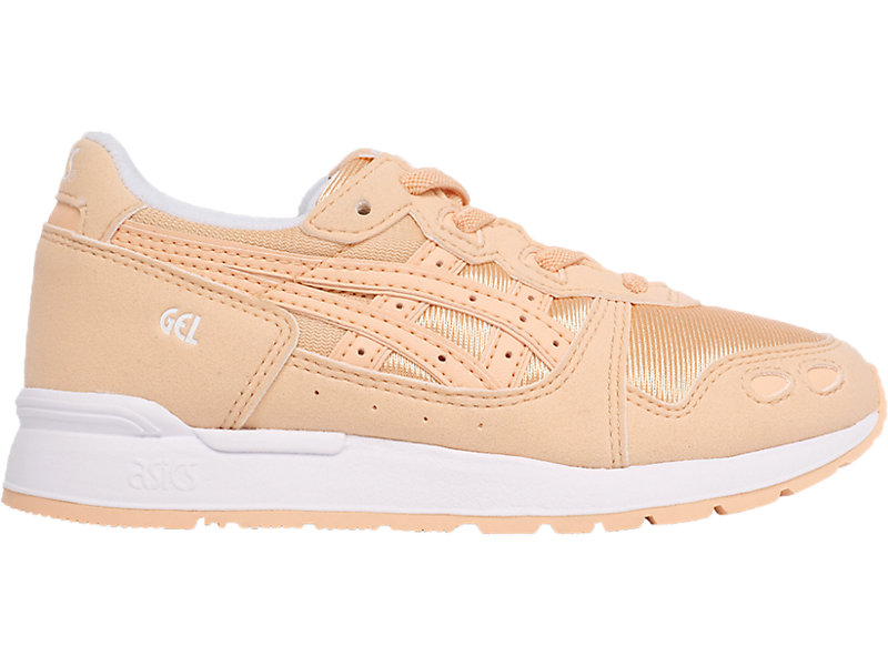 GEL-LYTE PS APRICOT ICE/APRICOT ICE 1 RT