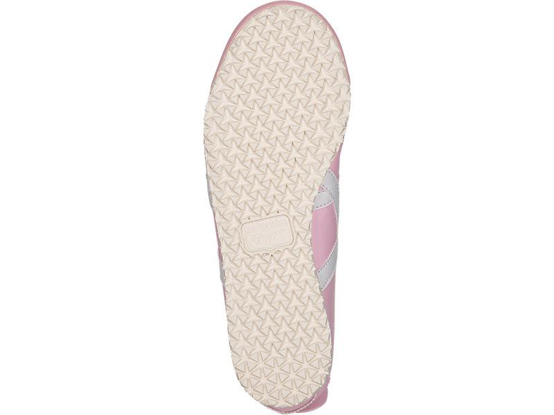 Mexico 66 PS Parfait Pink/White 17 BT
