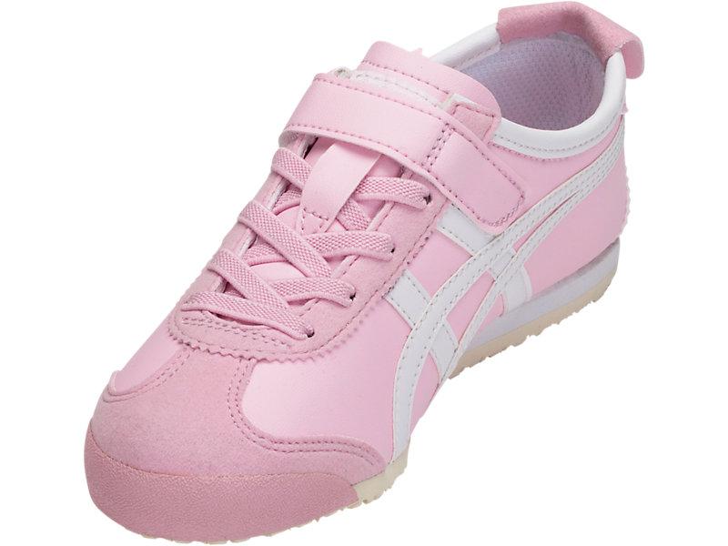 Mexico 66 PS Parfait Pink/White 13 FL