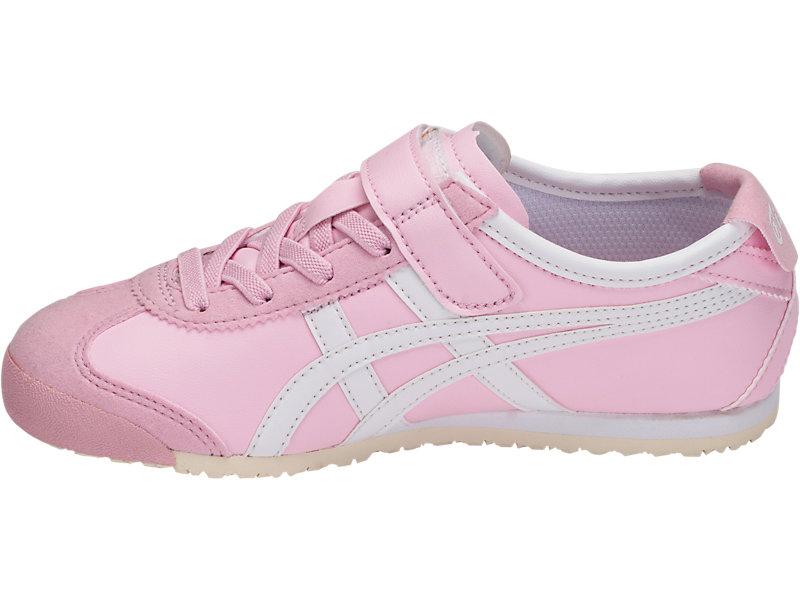Mexico 66 PS Parfait Pink/White 9 FR