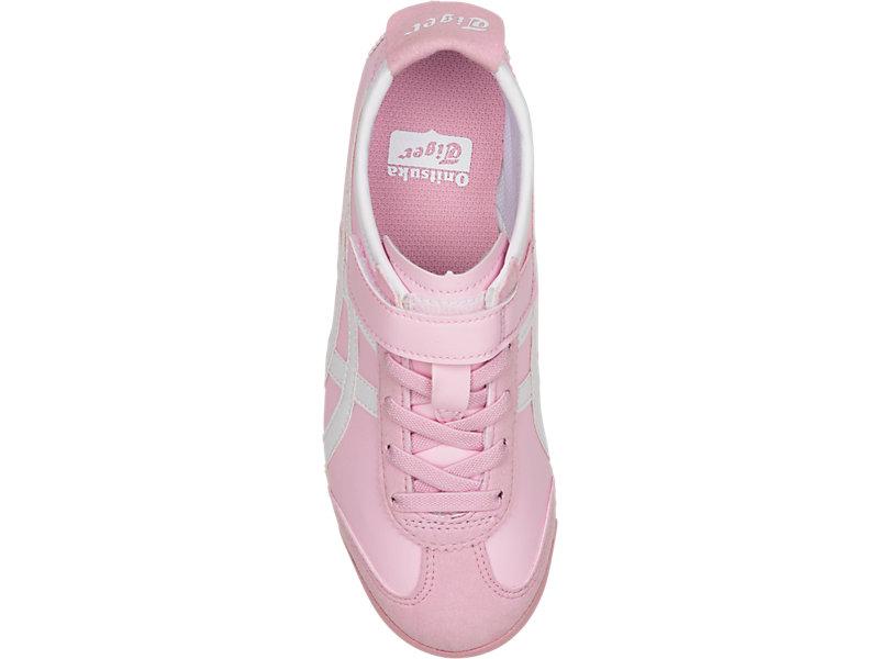 Mexico 66 PS Parfait Pink/White 21 TP