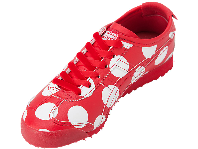 Mexico 66 PS X Disney CLASSIC RED / CLASSIC RED 13 FL