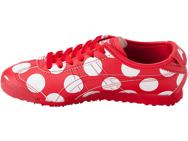 Mexico 66 PS X Disney Classic Red/Classic Red 9 FR