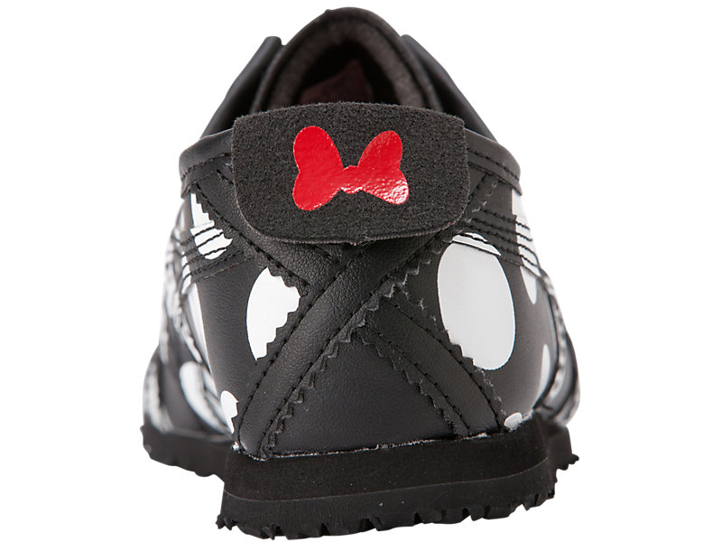 Mexico 66 PS X Disney Black/Black 25 BK