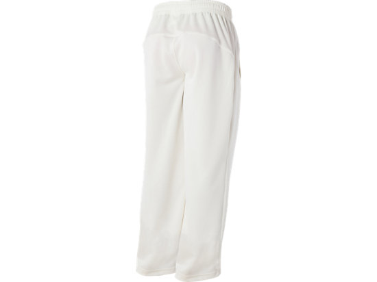 Cricket Test Pant Cream Cream / White 7