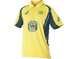 Cricket Australia Replica ODI Home Shirt