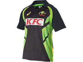 Cricket Australia Replica Twenty20 Shirt