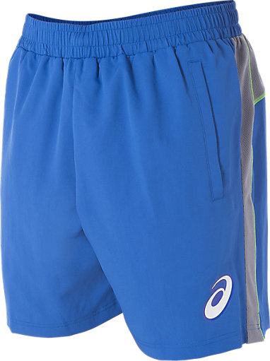 d551690528 Cricket Australia Replica Training Short