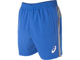 Cricket Australia Replica Training Short