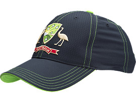Adjustable Cricket Australia Replica Twenty20 Cap