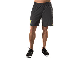 OFFICIAL CRICKET AUSTRALIA TRAINING SHORTS