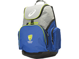 Cricket Australia Team Backpack