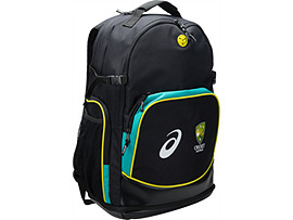 OFFICIAL CRICKET AUSTRALIA TRAINING BACKPACK (45L)