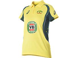 Cricket Australia Replica ODI Home Shirt Women's