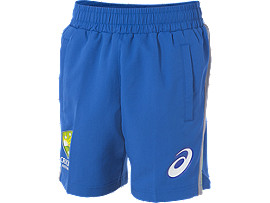 Cricket Australia Replica Training Short Youth