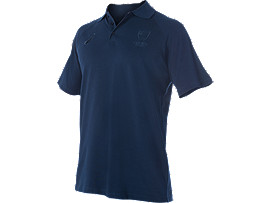 Cricket Australia Supporter Members Polo