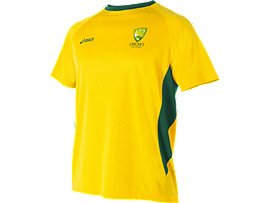 Cricket Australia Supporter T-Shirt