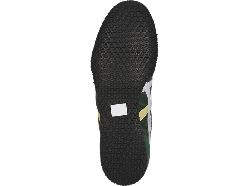Serrano Hunter Green/White 17 BT